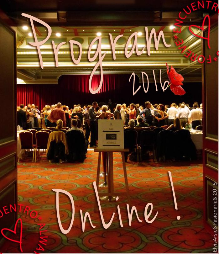 Program ONLINEPM2016 copie