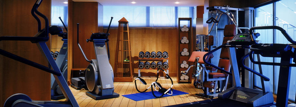 PDM_fitness-center